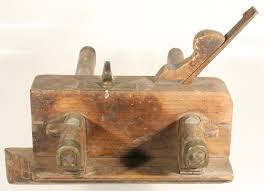 Antique Woodworking Tools Perth by Antique Wooden Planes At The Best Things