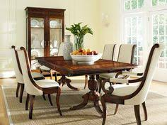 Henredon Dining Room Set by Dining Room Featuring Henredo Acquisitions Warren Dining Table And