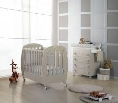chambre bébé moderne chambre bébé valeria de micuna commode bébé et lit bébé 60 x 120