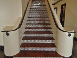 Tiles For Stairs Design Tips To Choose Stairs Design For 2 Floor House 4 Home Ideas