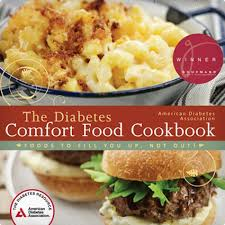 gifts for diabetics 21 helpful and healing gifts for diabetics dodo burd