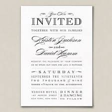 wedding reception wording sles hawaiian wedding invitation wording sles style by