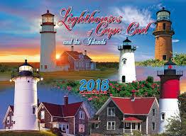 lighthouses cape cod home design inspirations