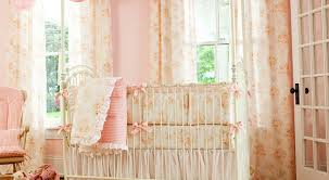 Cream Nursery Curtains by Mesmerize Photos Of Respected 63 Curtains Charm Order Balcony