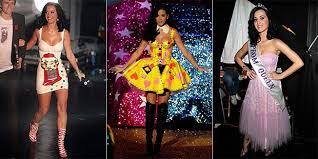 Daisy Buchanan Halloween Costume Guide Halloween Costumes 2012 Aol