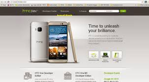 Htc Wildfire Youtube App by Flash Tool How To Unlock Bootloader On Htc Smartphone Device