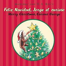the 25 best merry christmas spanish ideas on pinterest