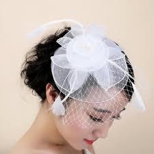 voilette mariage voilette mariage et bijou de tête romantique en 22 photos