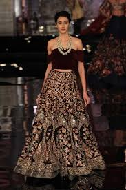 Indian Wedding Dresses Best 25 Indian Bridal Ideas On Pinterest Indian Bridal