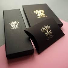 luxury gift wrap luxury tovi sorga gift boxes