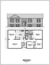 Unique Ranch House Plans Raised Ranch Home Plans Large Mansion Floor Plans Ranch House