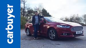 ford focus carbuyer ford mondeo estate review carbuyer ford fusion