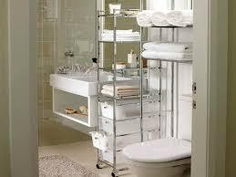bathroom shelving realie org