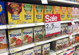 krazy coupon lady target black friday moneymaker wheat thins u0026 triscuit crackers at target the krazy