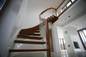 modern staircase interior design modern staircases and railings