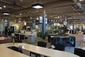 Used Modern Office Furniture by Articles With Modern Office Furniture Stores Nyc Tag Office Chair