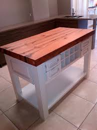 kitchen islands for sale toronto kitchen carts and islands made in usa decoraci on interior