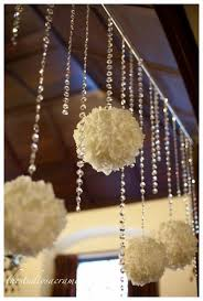 used wedding decorations home wedding decoration ideas free used wedding decorations 439