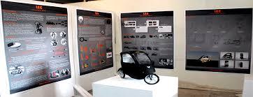 Industrial Design Thesis Ideas Nca Lahore Product Design