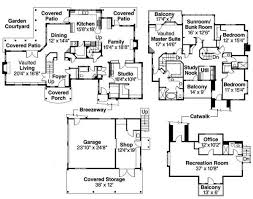 Victorian Home Floor Plan Victorian Homes Floor Plans