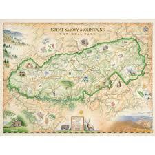 g map popular 173 list g map