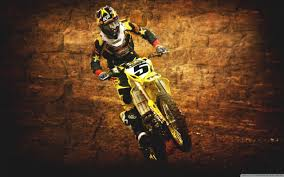 freestyle motocross wallpaper vintage motocross photography hd desktop wallpaper fullscreen