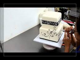 wedding cake ingredients list wedding cake wedding cakes beginners wedding cake
