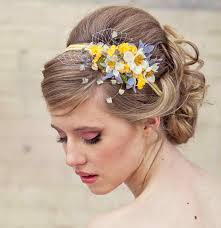 s headbands flower headbands for women jeryboy info
