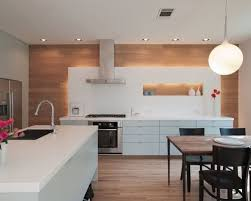 french blue kitchen cabinets french blue kitchen cabinets houzz