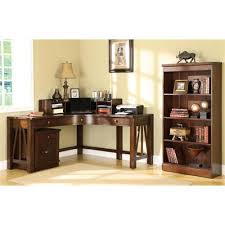 photo outstanding what is a lateral file cabinet riverside home