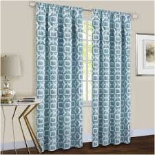 Jcpenney Curtains And Drapes Bedroom Jcpenney Curtains On Sale Stirring Decor Jc Penney