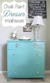 best 25 teal dresser ideas on pinterest teal kids furniture