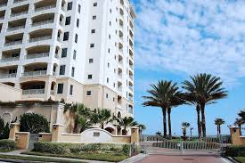 marbella oceanfront condos for sale jacksonville beach