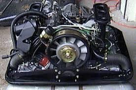 porsche 911 engine parts value 2 7 rs engine pelican parts technical bbs
