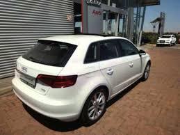 audi a3 s tronic for sale used 2015 audi a3 sportback 1 8t fsi s tronic auto for sale auto