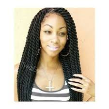 soul line pretwisted hair top quality havana mambo twist crochet pretwist hair havana twist