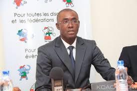 d ivoire annexes fiscales 2018 les principales dispositions
