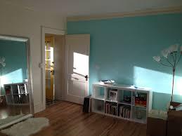 living room aqua accent wall 2017 living room makeover ideas
