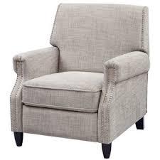 open box recliner chair wayfair