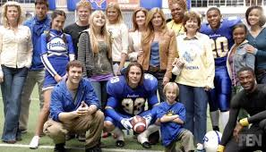 friday night lights full series friday night lights 10 year reunion special oh no they didn t