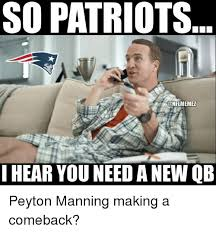 Funny Peyton Manning Memes - 25 best memes about peyton manning peyton manning memes