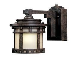 home decor led light design led post lights for outdoors home
