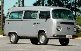 volkswagen kombi mini end of an era volkswagen kombi van to cease production after 63 years