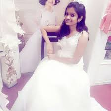 marriage dress christian bridal dresses christian bridal dresses in chennai