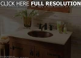 bathroom vanities vintage style bathroom decoration