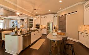 tiles ideas for kitchens 100 white kitchen tiles ideas best 25 black white kitchens