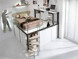 charming cool beds for teens pictures inspiration tikspor teenage