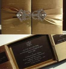 expensive wedding invitations unique wedding invitation ideas cherry