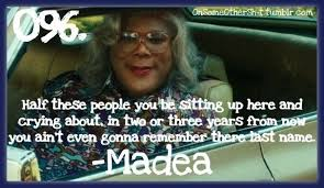 Tyler Perry Memes - luxury say what now madea meme gallery wallpaper site