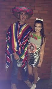 the 25 best mexican costume ideas on pinterest mexican